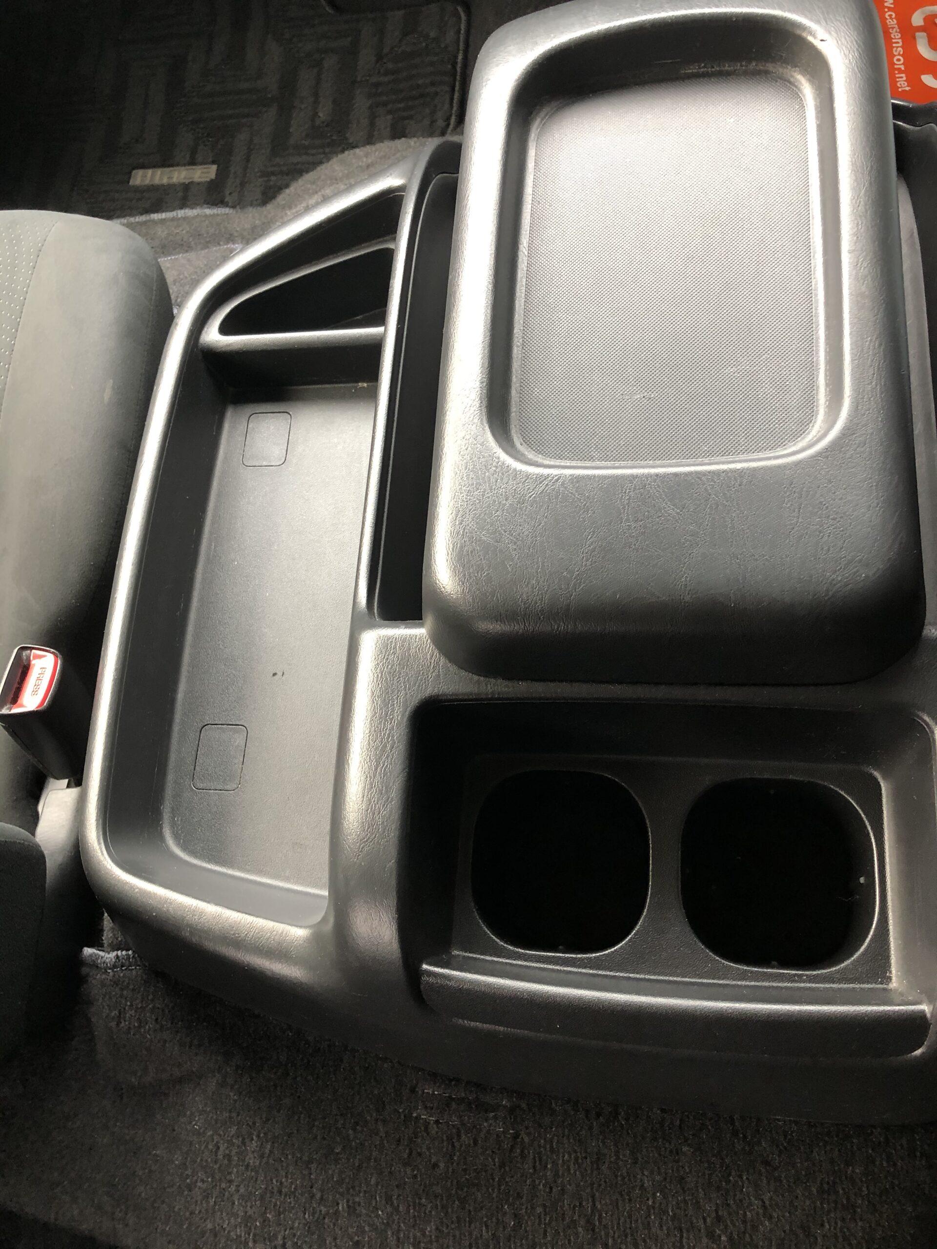 ハイエース バン 2.7 スーパーGL ワイドロング